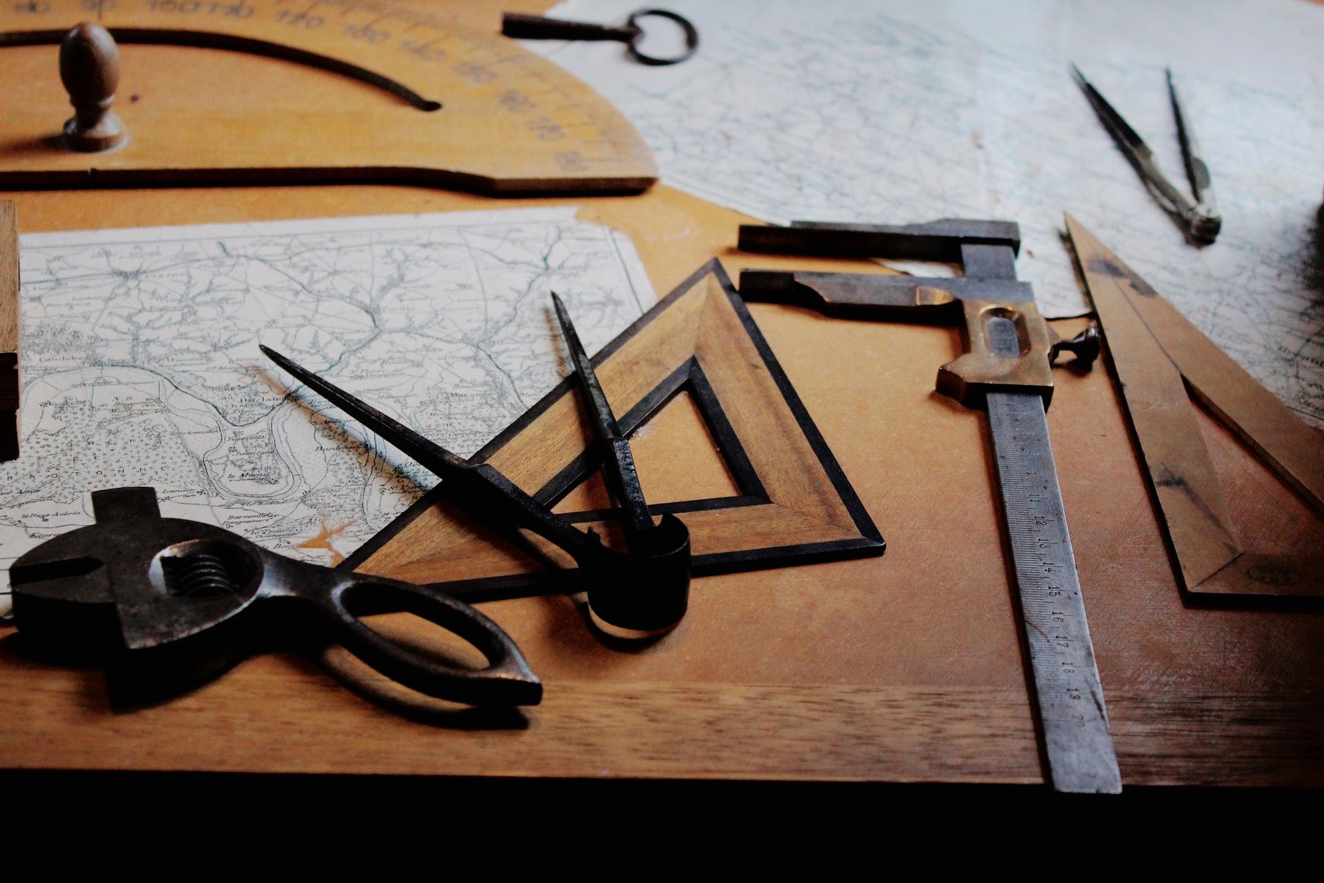 Zechariah 1-3 – Restoring God's Broken Image